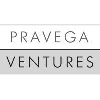 Pravega Ventures